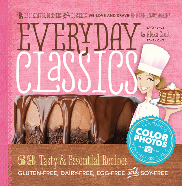 everyday classics cover 700 px 72 dpi.jpg