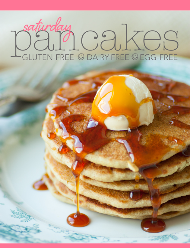 saturday-pancakes-lexies-kitchen-gluten-free-dairy-free-egg-free-soy-free-vegan.jpg