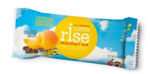rise bar pumpkin apricot.jpg