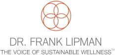 logo-dr-frank-lipman.png