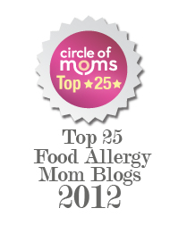 badge_top25_allergy_2012.jpg