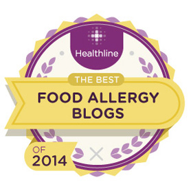 278x278_Best-food-allergy-blogs-2014.jpg