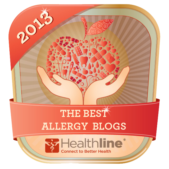 best-food-allergy-blogs-sites.jpg
