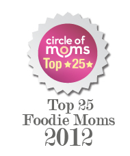 badge_top25_foodie_moms_2012.jpg