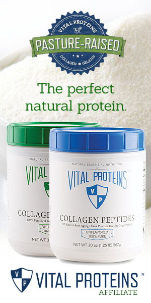 what is hydrolyzed collagen peptides protein gelatin