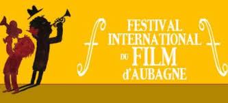 Festival-D'Aubagne.jpg