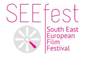 SEE-Fest.png