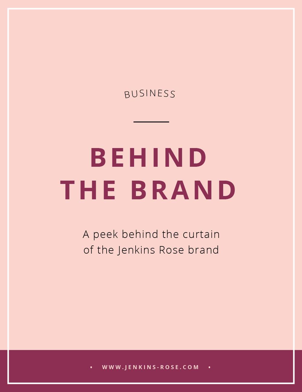 Behind-the-Jenkins-Rose-Brand.jpg