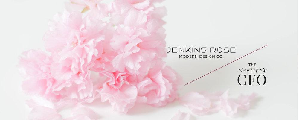 Jenkins-Rose-and-The-Creatives-CFO.jpg