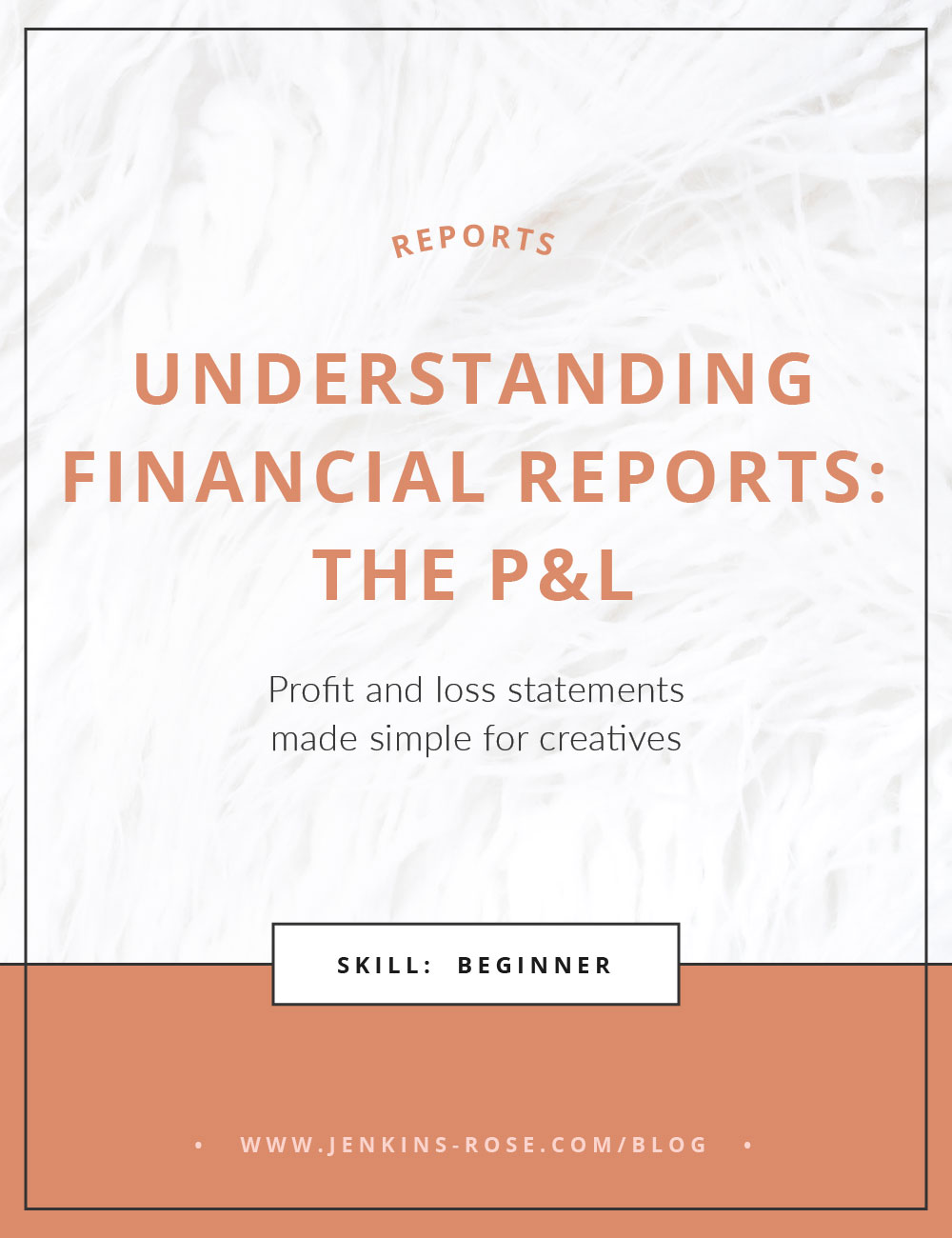 profit and loss statements made simple for creatives