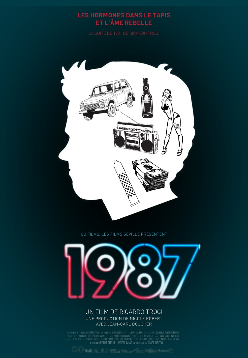 1987-poster-17avril-RENZO_00002.jpg
