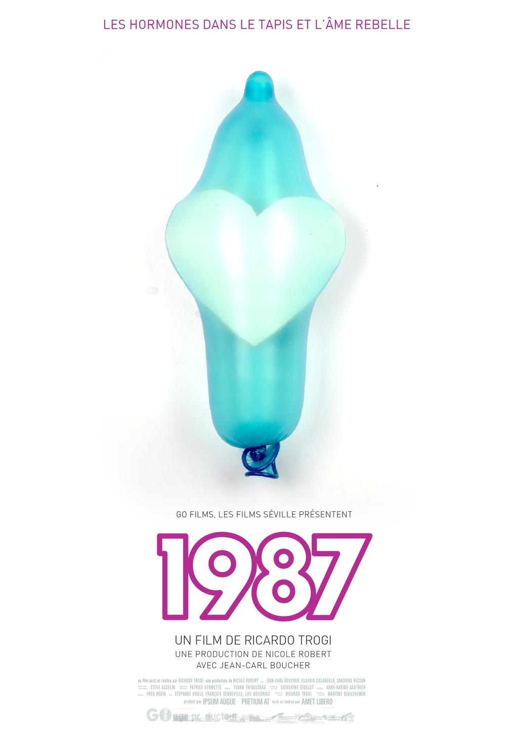 1987-poster-17avril-RENZO_00006.jpg
