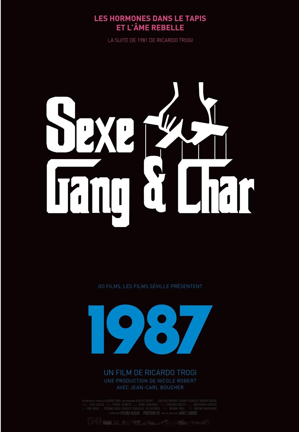 1987-poster-17avril-RENZO_00008.jpg