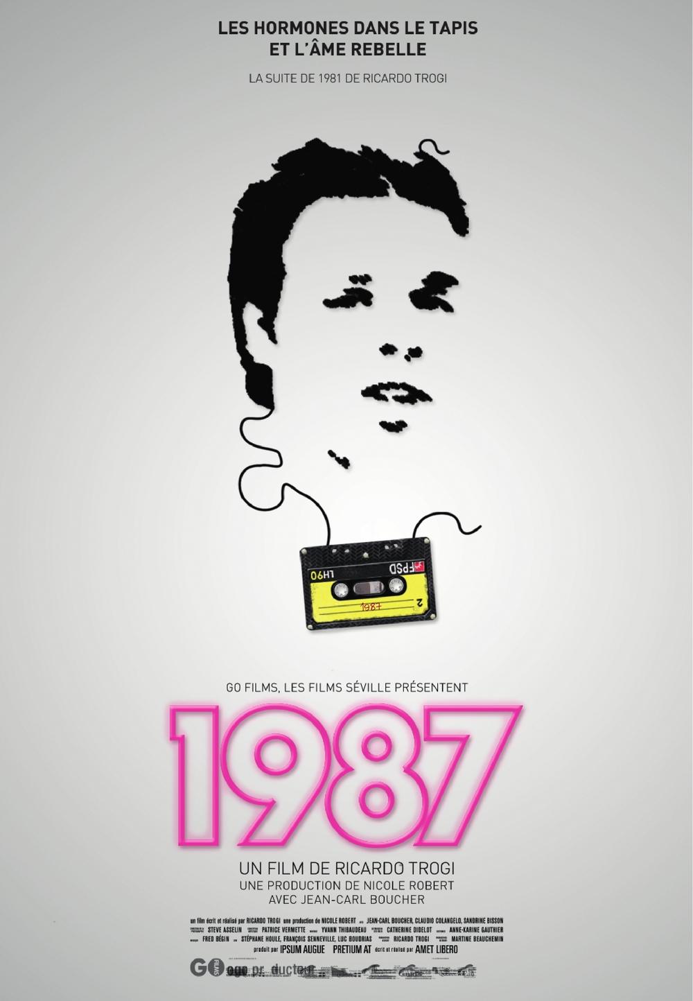 1987-poster-17avril-RENZO_00007.jpg