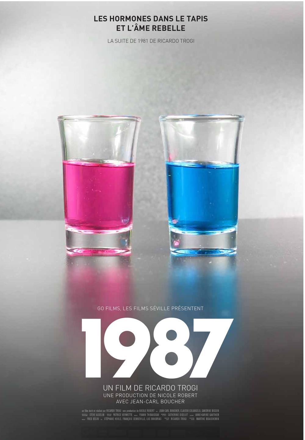 RENZO-1987-poster-concepts-31mars_00001.jpg