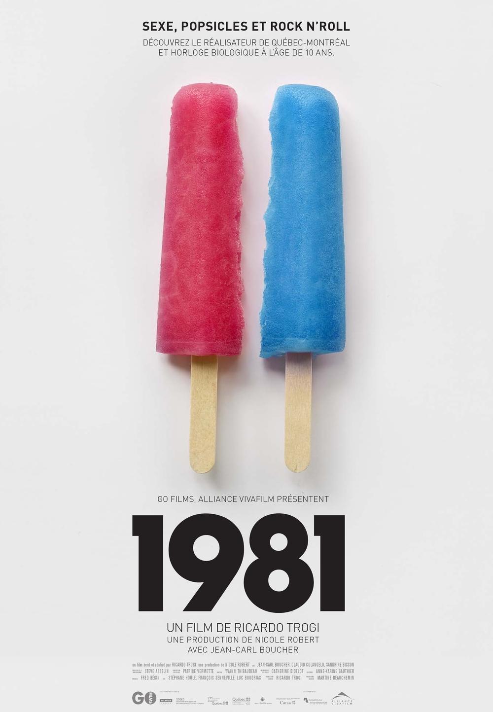 RENZO-1987-poster-concepts-31mars_00003.jpg