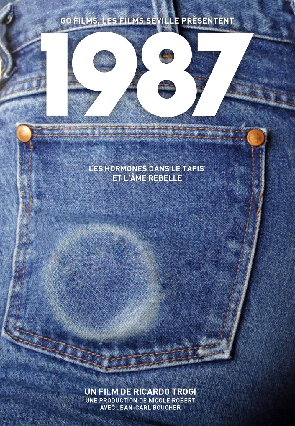 RENZO-1987-poster-concepts-31mars_00005.jpg