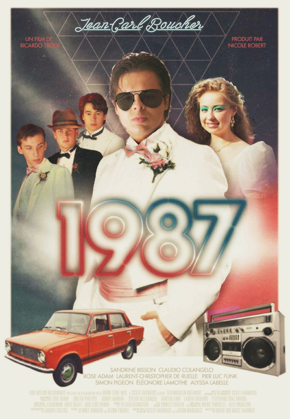 RENZO-1987-poster-concepts-31mars_00007.jpg
