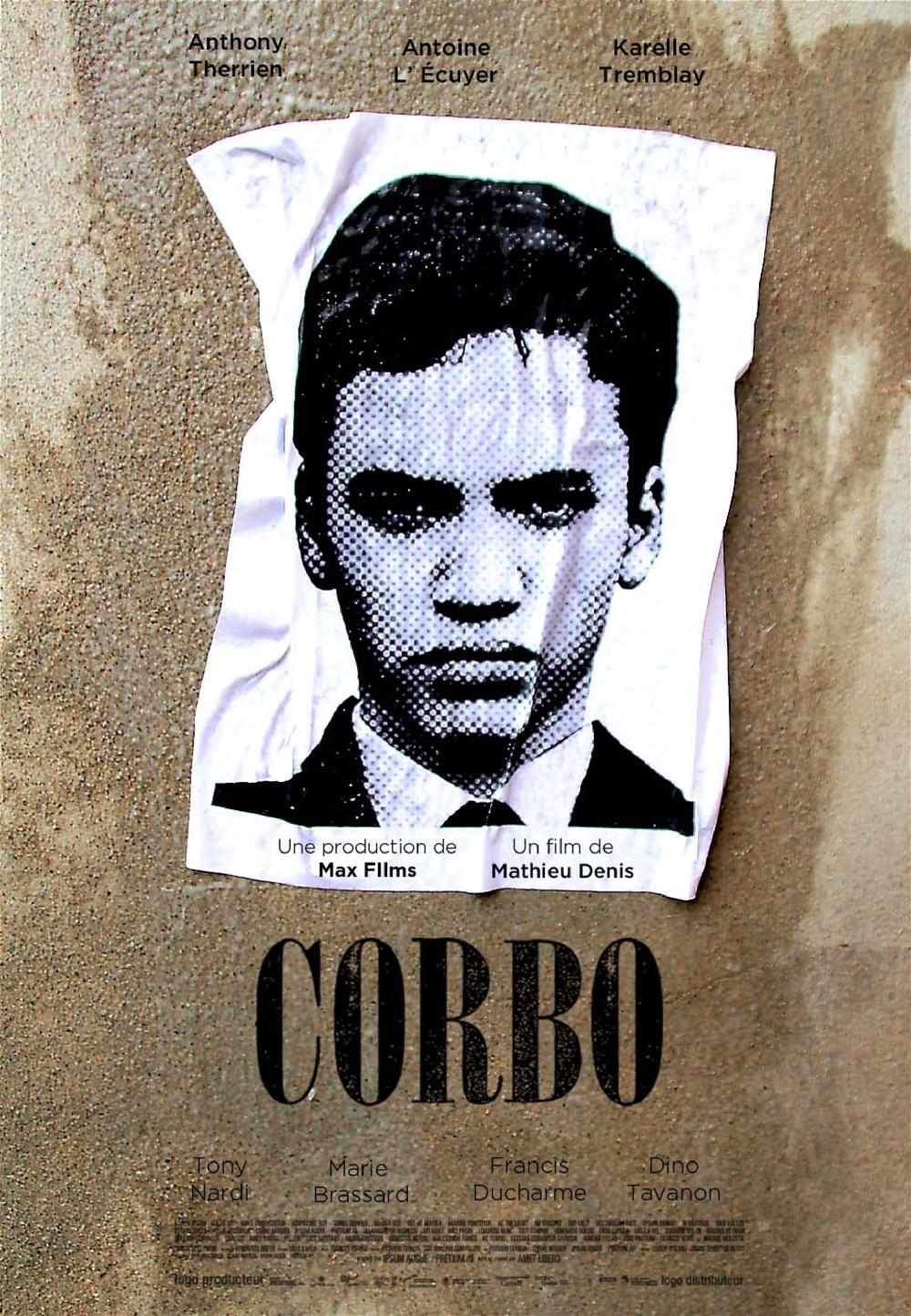 CORBO-Poster-RENZO-27oct_00003.jpg