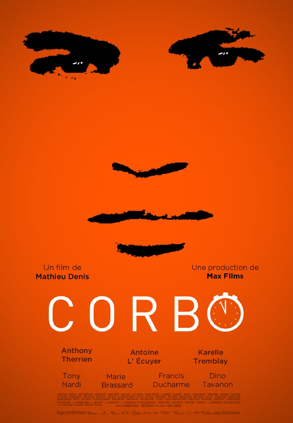 CORBO-Poster-RENZO-27oct_00006.jpg