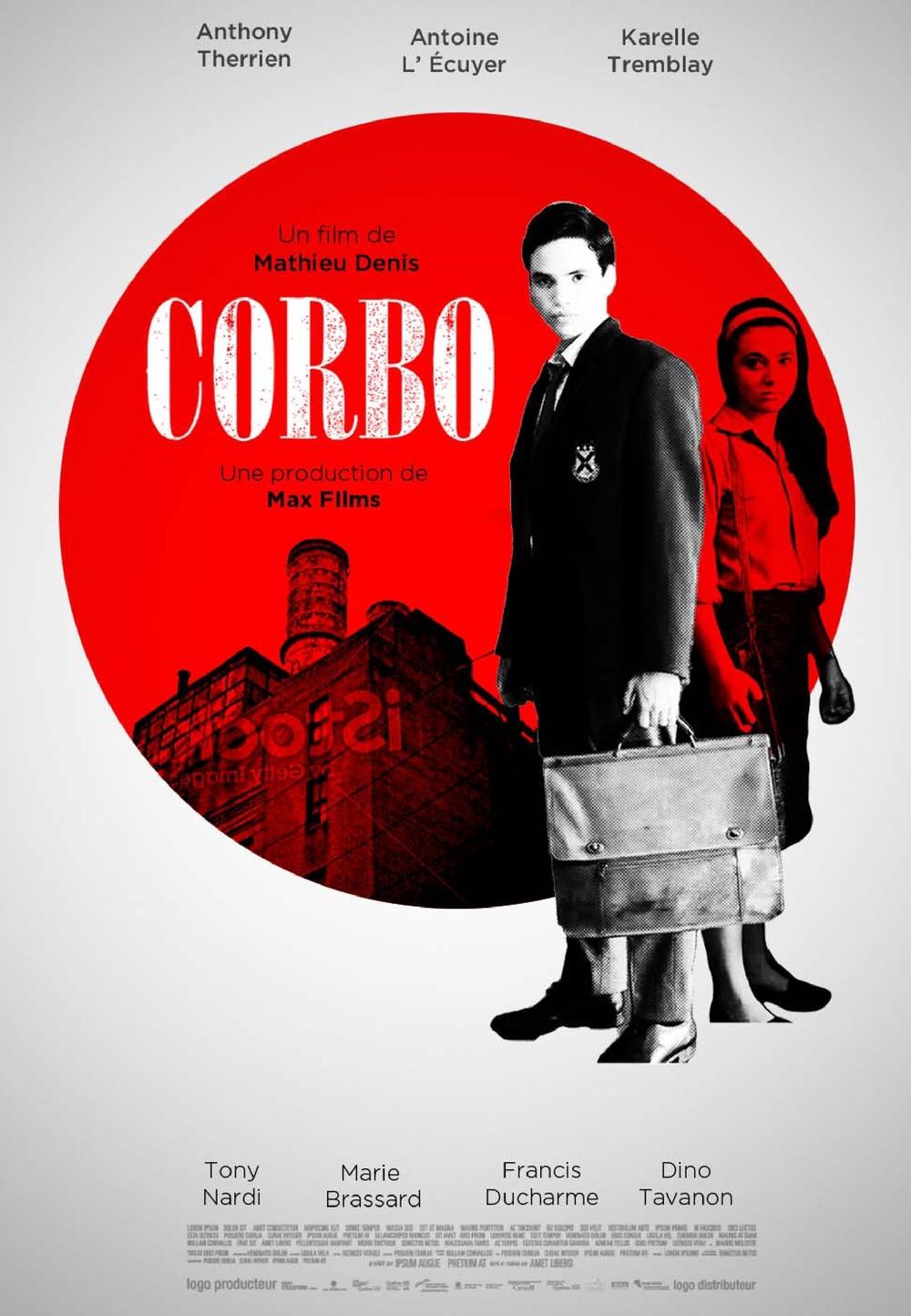 CORBO-Poster-RENZO-27oct_00010.jpg