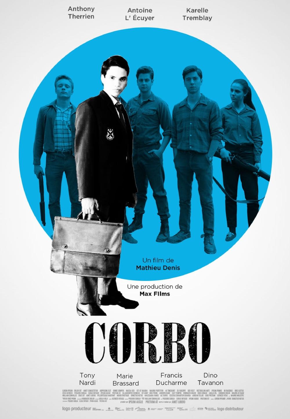 CORBO-Poster-RENZO-27oct_00011.jpg