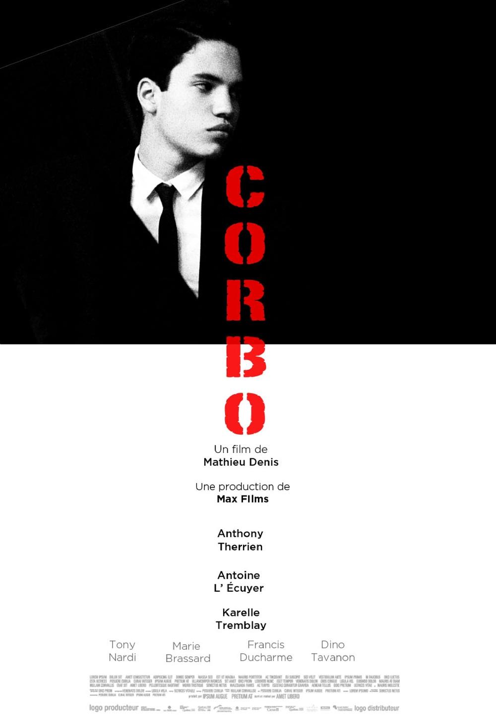 CORBO-Poster-RENZO-27oct_00012.jpg