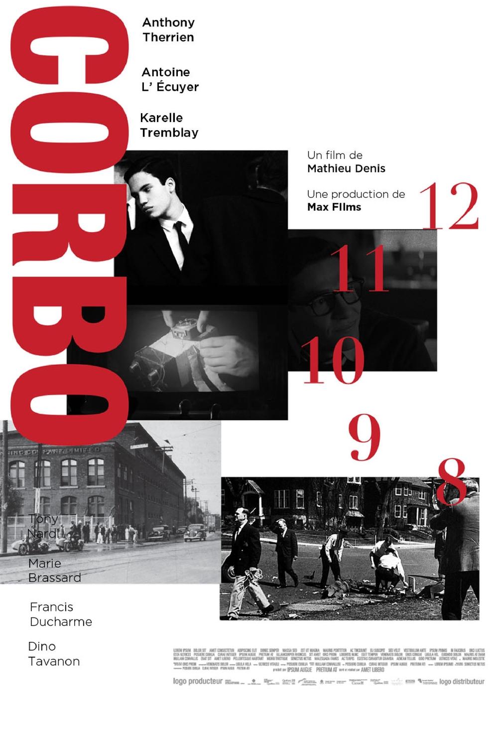 CORBO-Poster-RENZO-27oct_00013.jpg