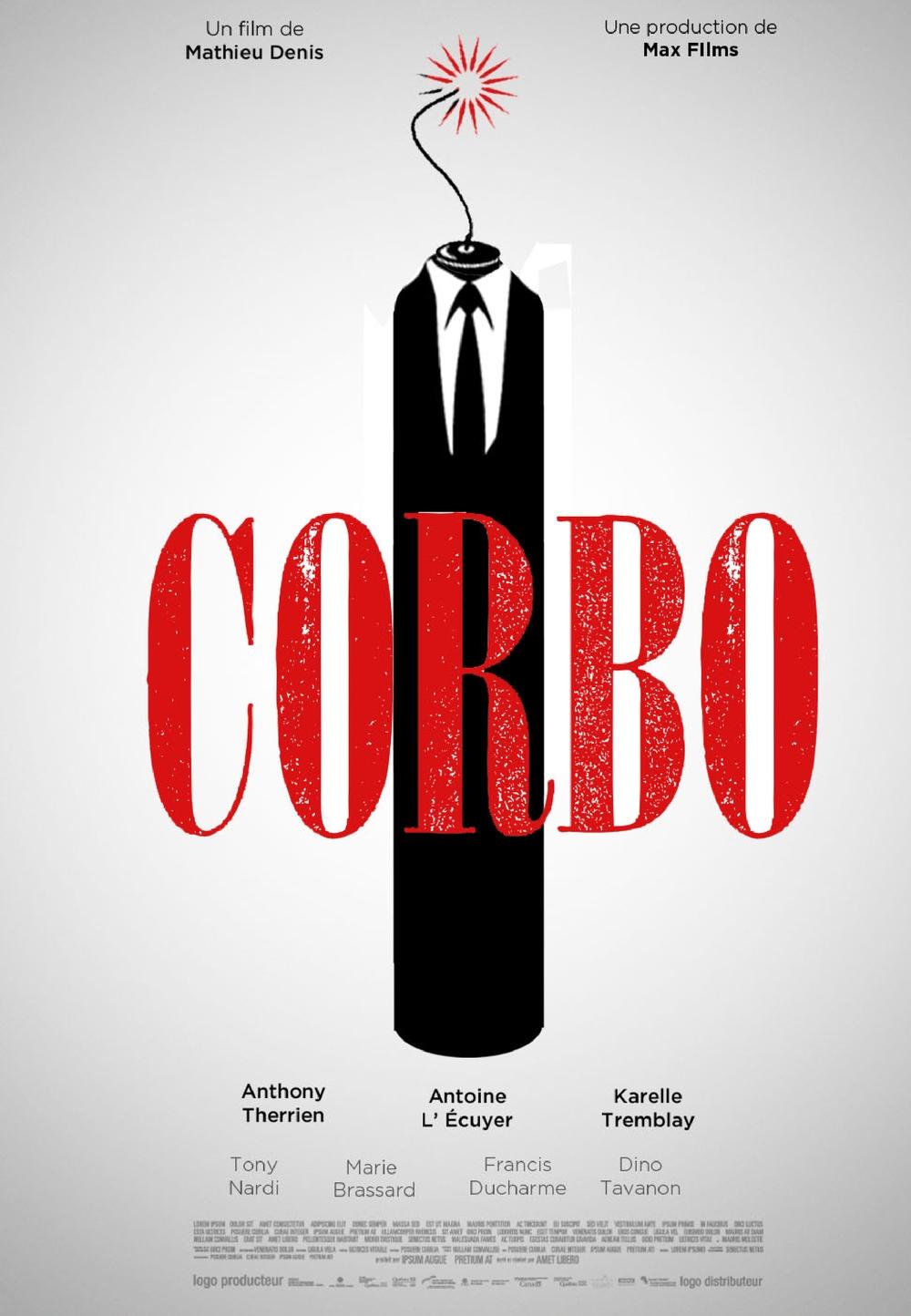 CORBO-Poster-RENZO-27oct_00020.jpg