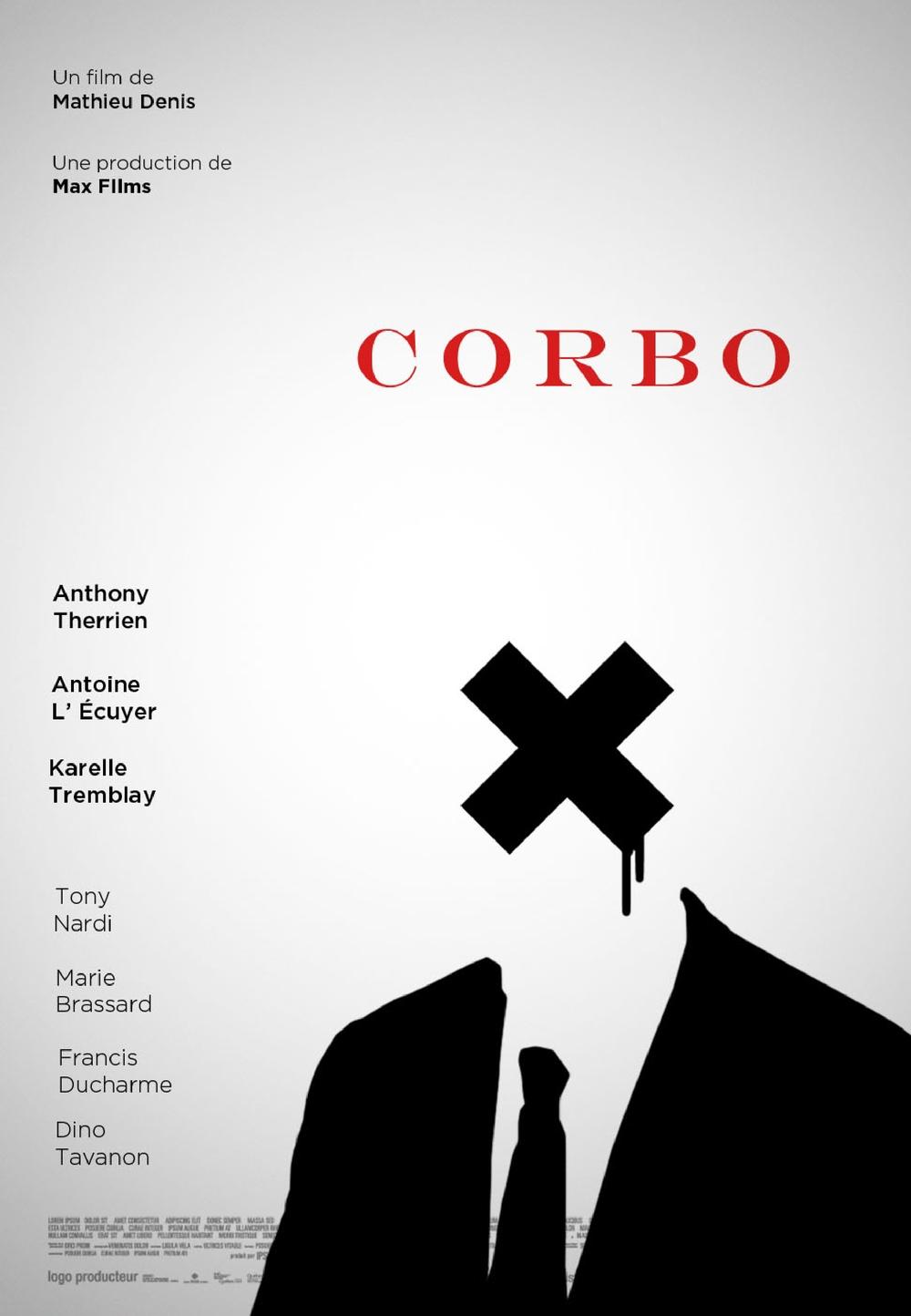CORBO-Poster-RENZO-27oct_00022.jpg
