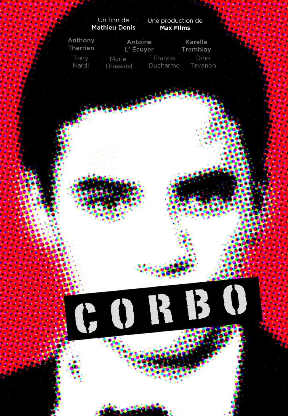 CORBO-Poster-RENZO-27oct_00023.jpg