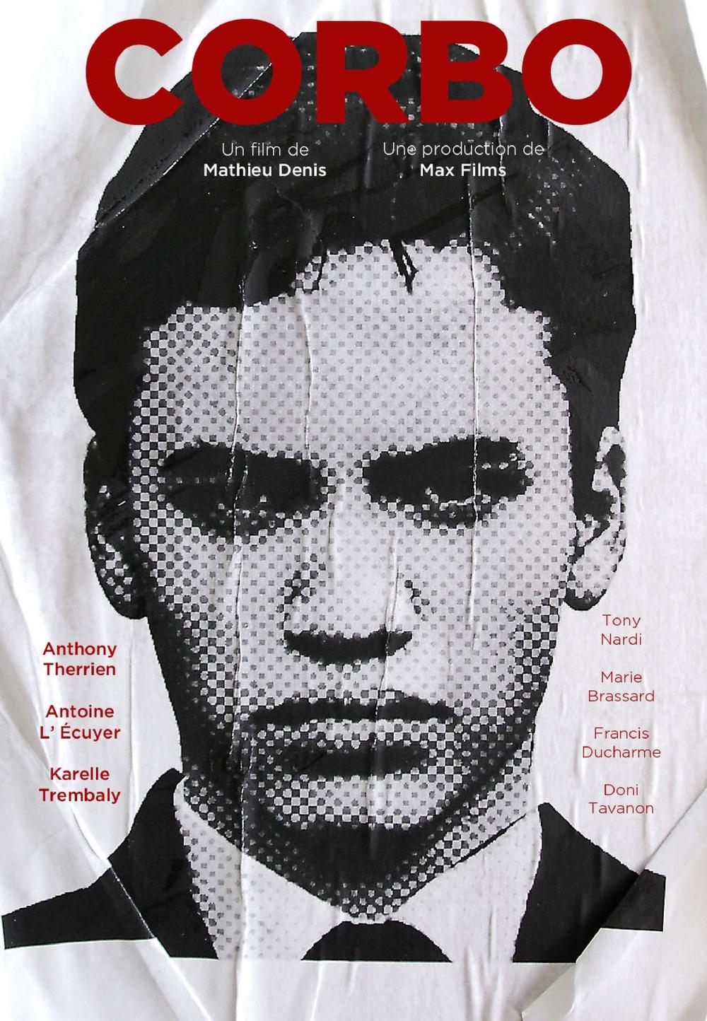 CORBO-Poster-RENZO-27oct_00027.jpg