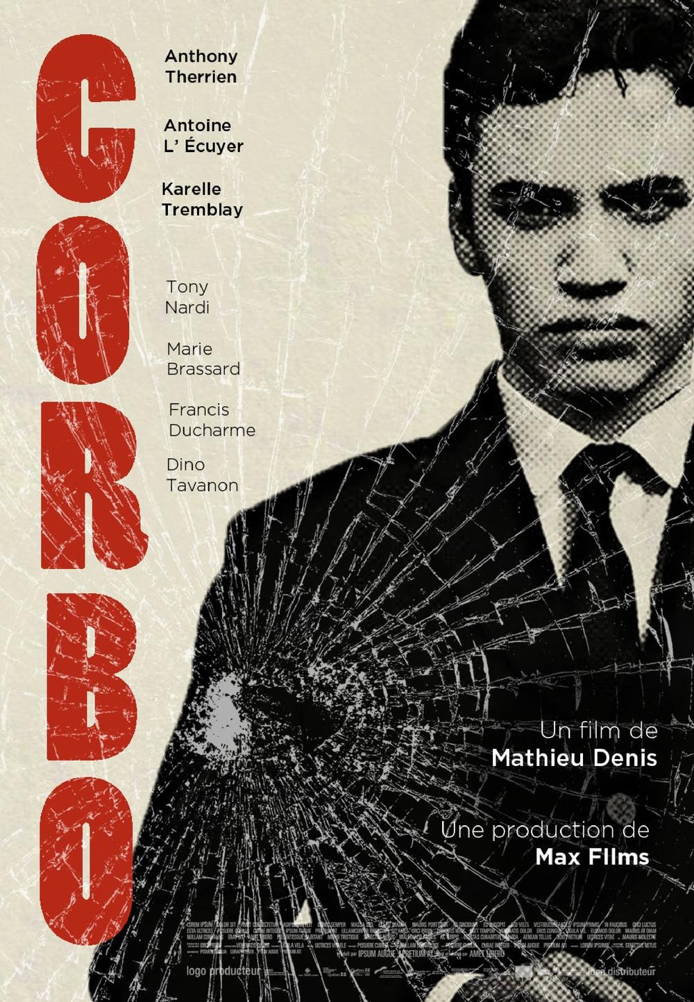 CORBO-Poster-RENZO-27oct_00028.jpg
