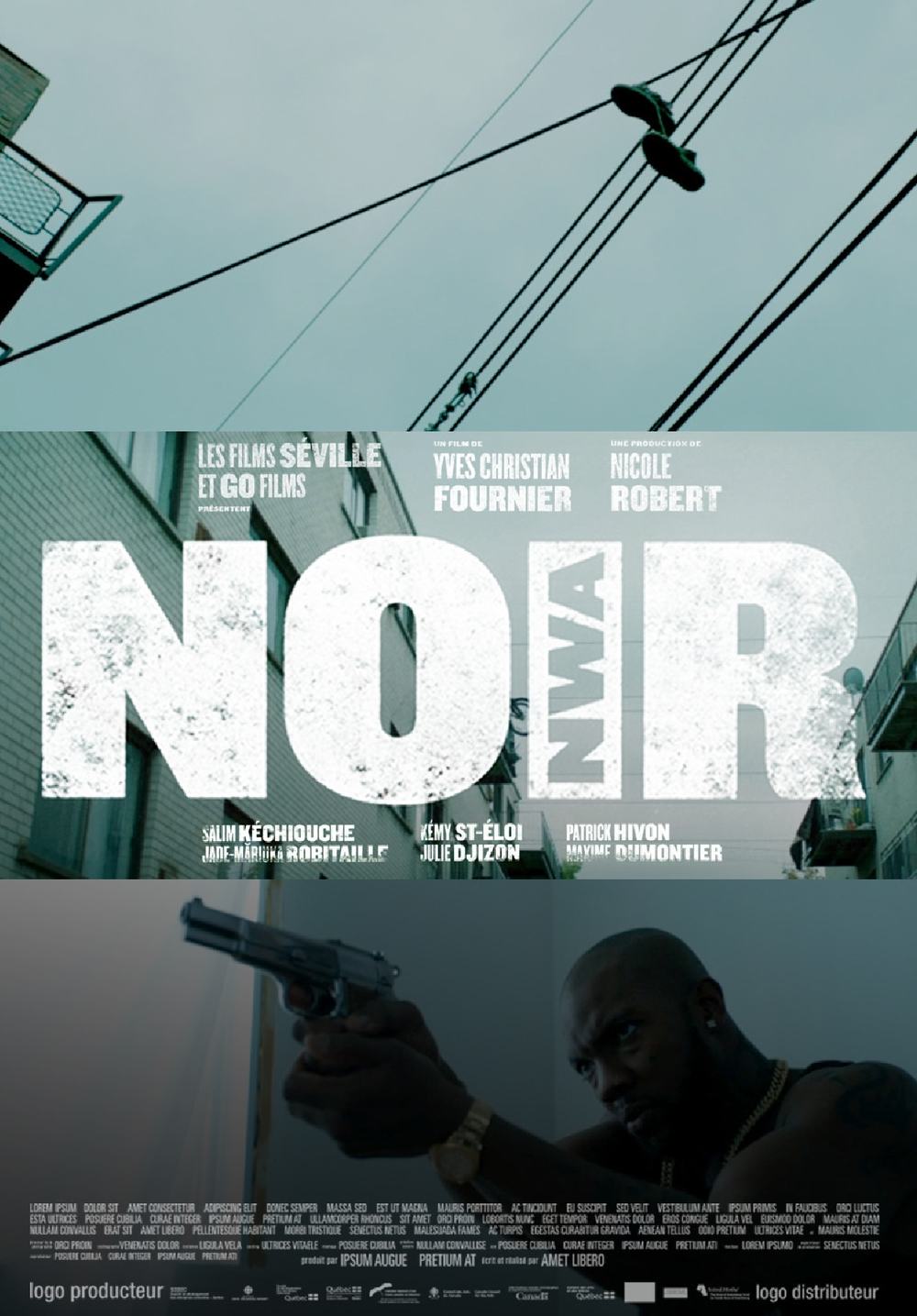 NOIR-Poster-RENZO-13oct-1_00001.jpg