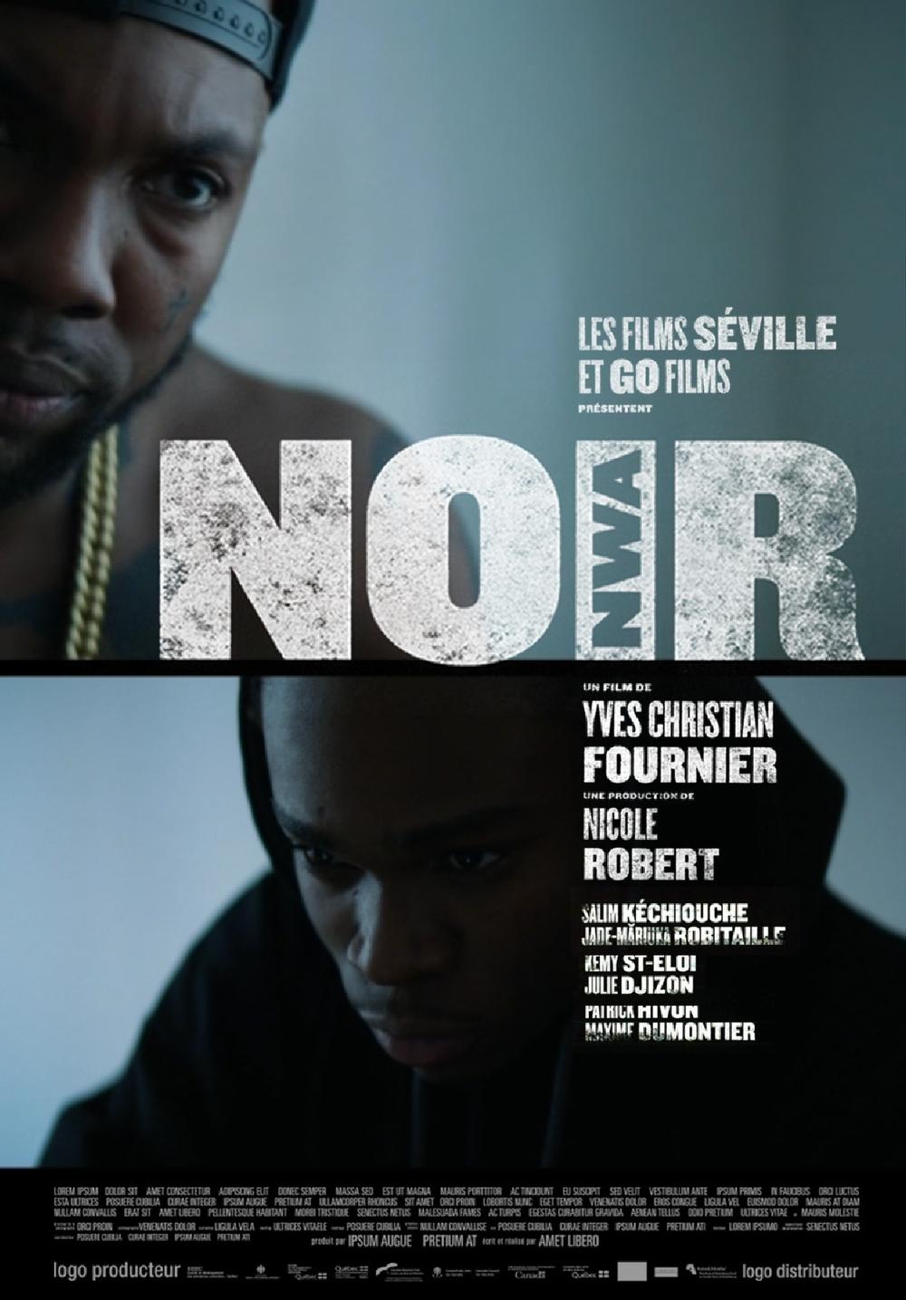 NOIR-Poster-RENZO-13oct-1_00005.jpg