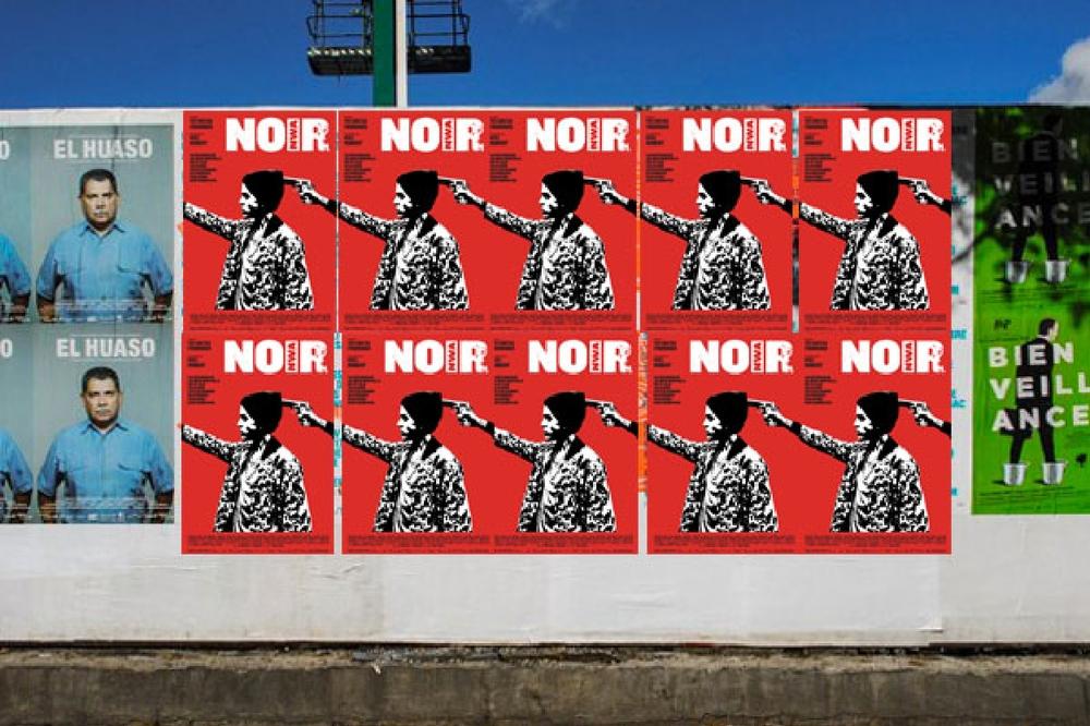 NOIR-Poster-RENZO-13oct-1_00008.jpg
