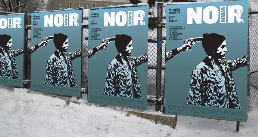 NOIR-Poster-RENZO-13oct-1_00009.jpg