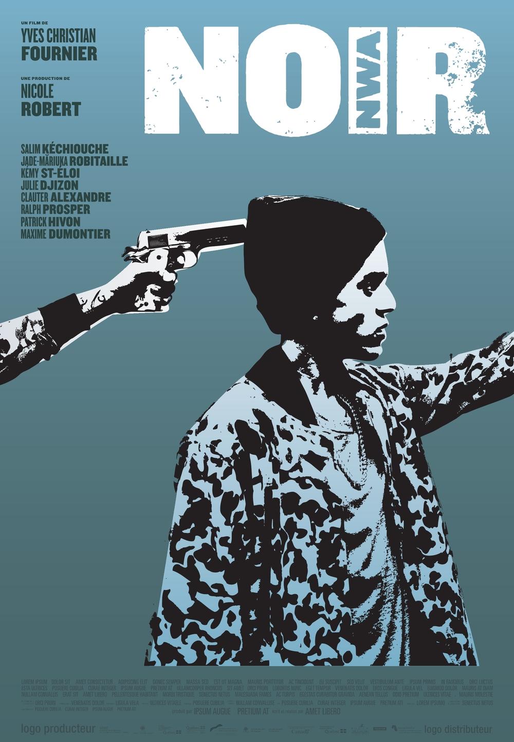 NOIR-Poster-RENZO-13oct-1_00010.jpg