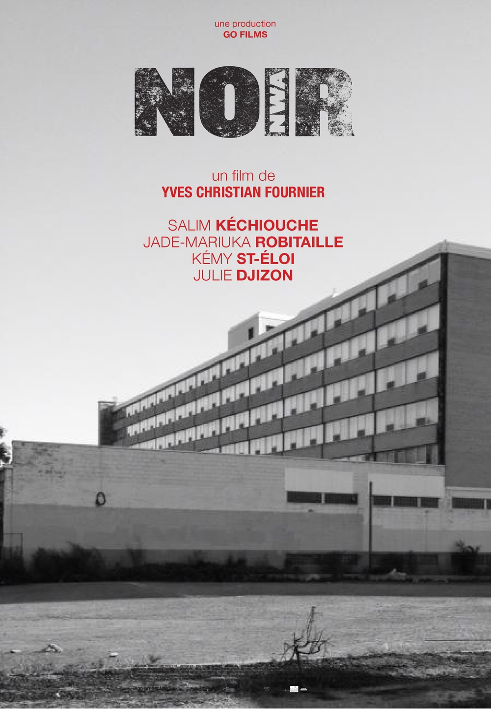 NOIR-Poster-RENZO-13oct-1_00029.jpg