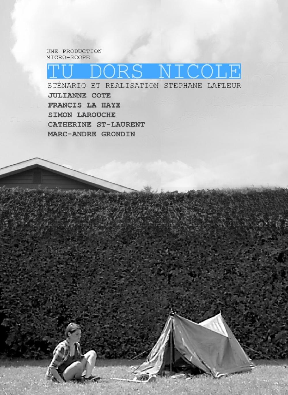 RENZO-TuDorsNicole-Poster-7fev_00011.jpg