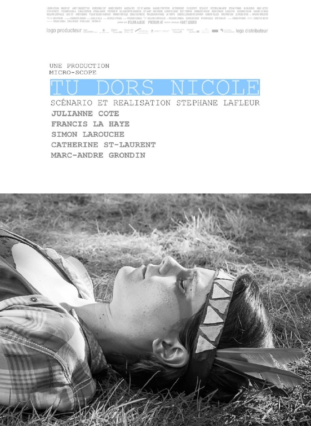 RENZO-TuDorsNicole-Poster-7fev_00012.jpg
