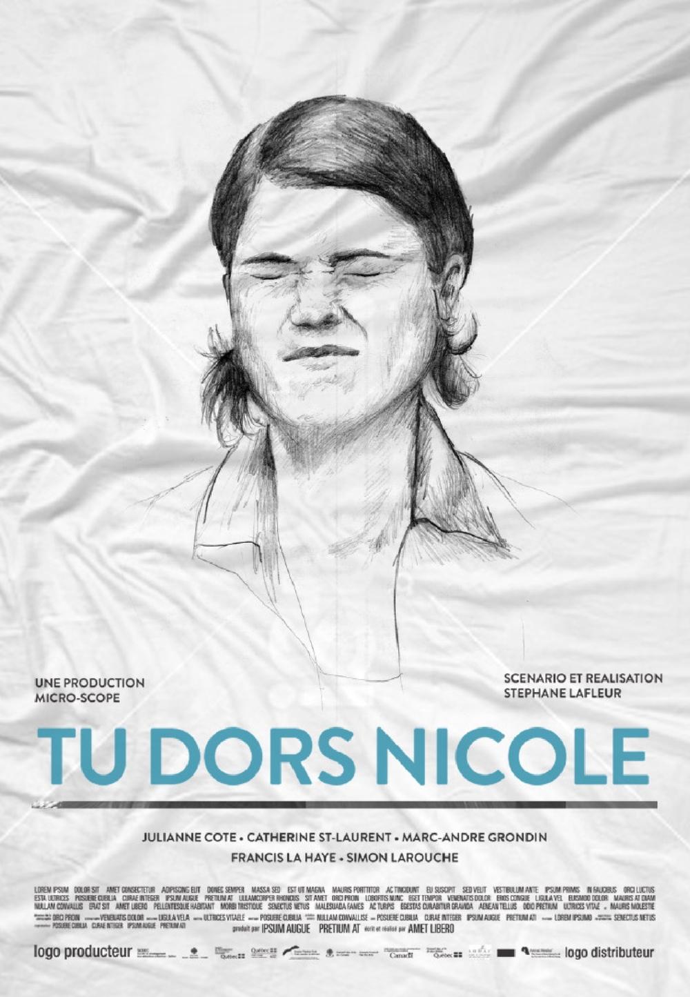 RENZO-TuDorsNicole-Poster-7fev_00013.jpg