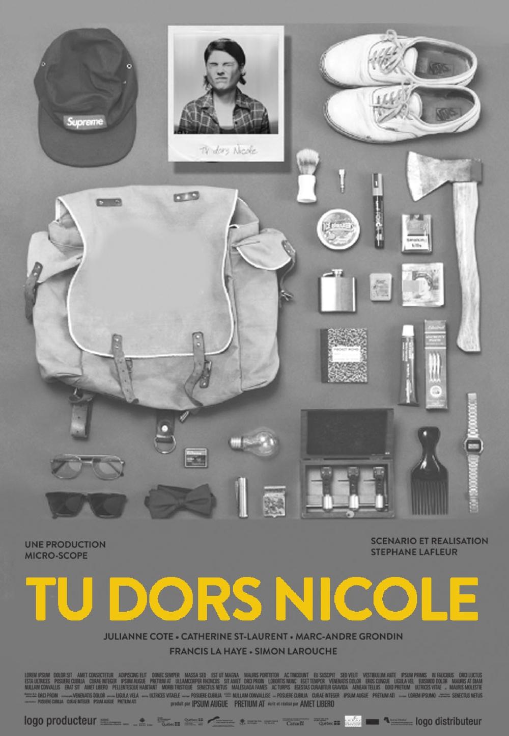 RENZO-TuDorsNicole-Poster-7fev_00015.jpg