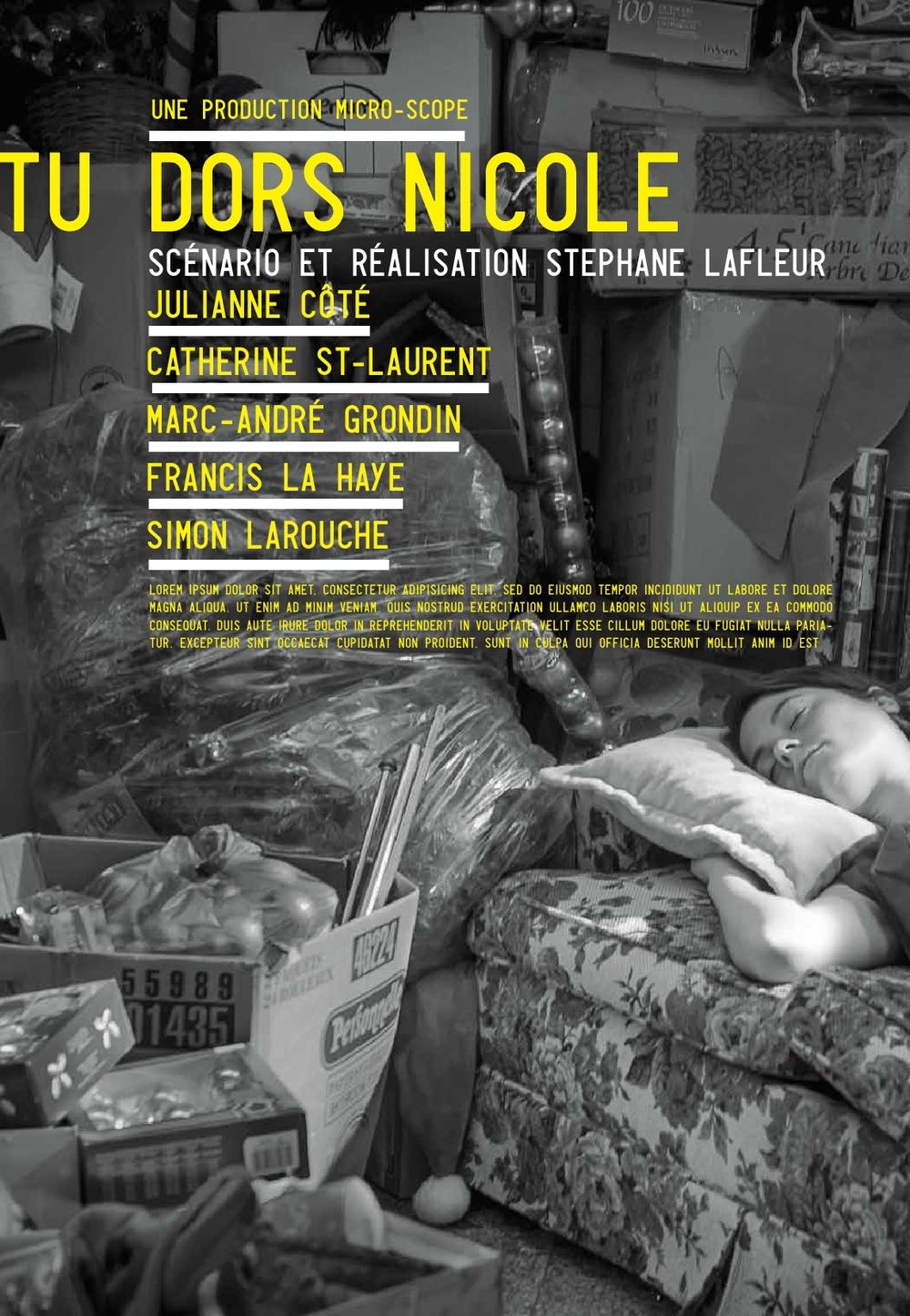 RENZO-TuDorsNicole-Poster-7fev_00016.jpg