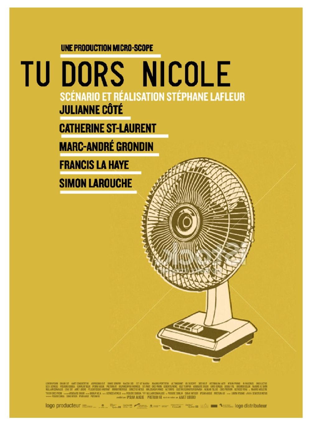 RENZO-TuDorsNicole-Poster-7fev_00020.jpg