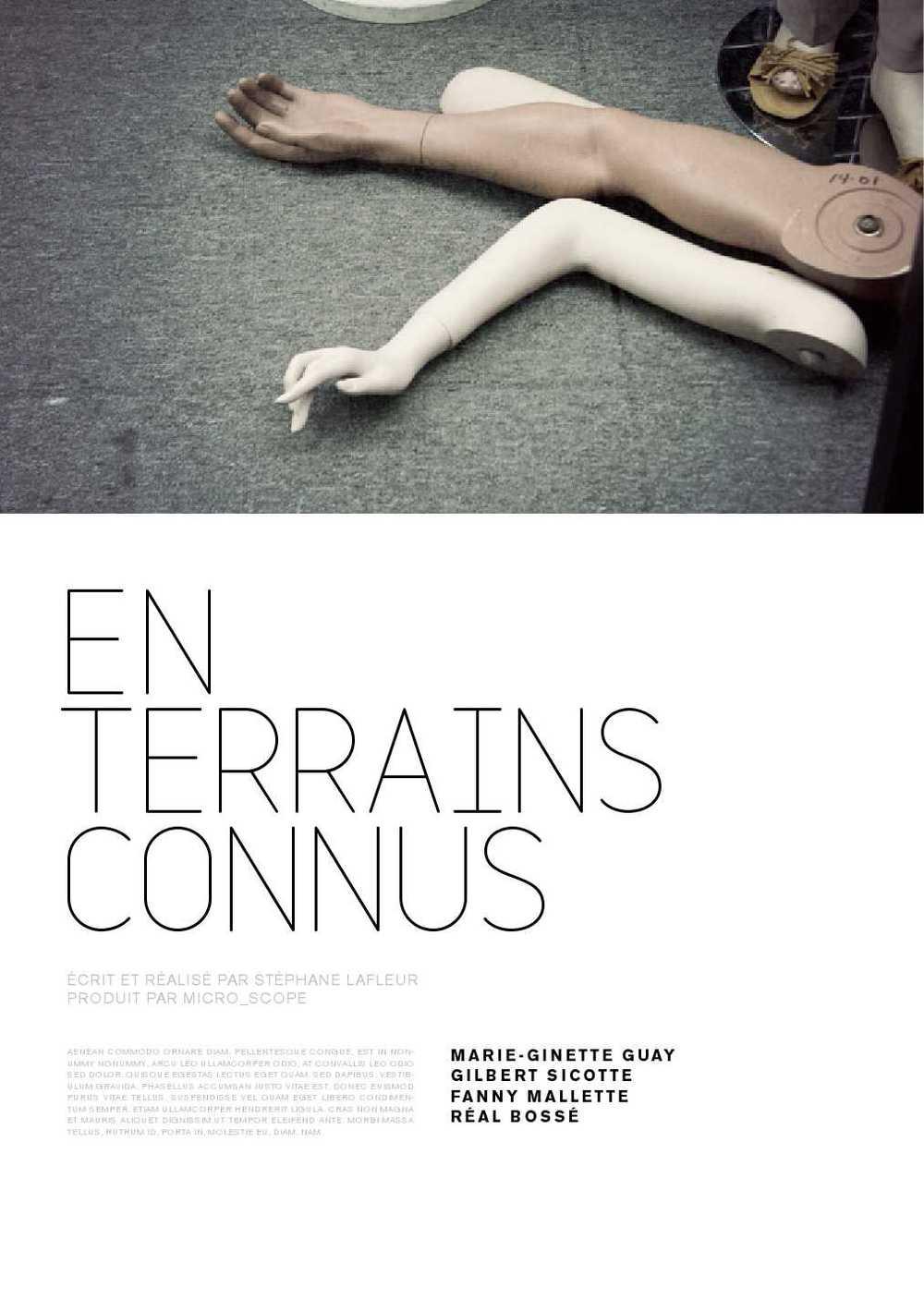 RENZO-TuDorsNicole-Poster-25avril_00002.jpg