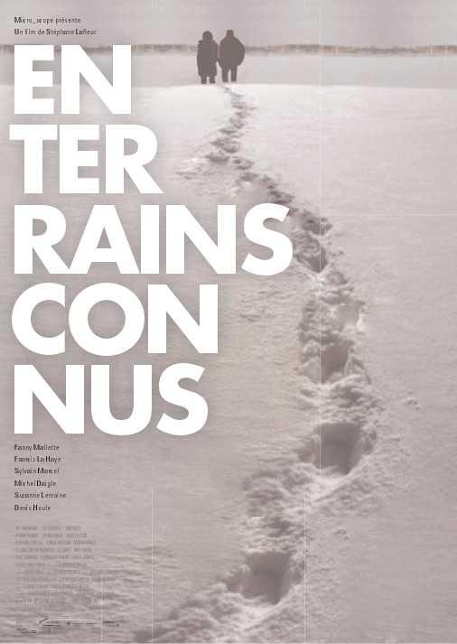 RENZO-TuDorsNicole-Poster-25avril_00004.jpg