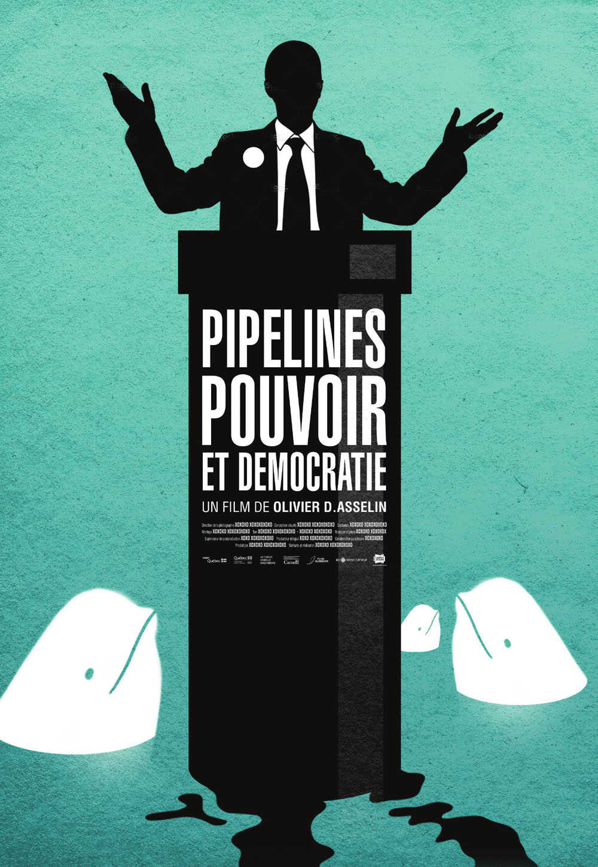 RENZO-Pipelines-Posters-9sept_00005.jpg