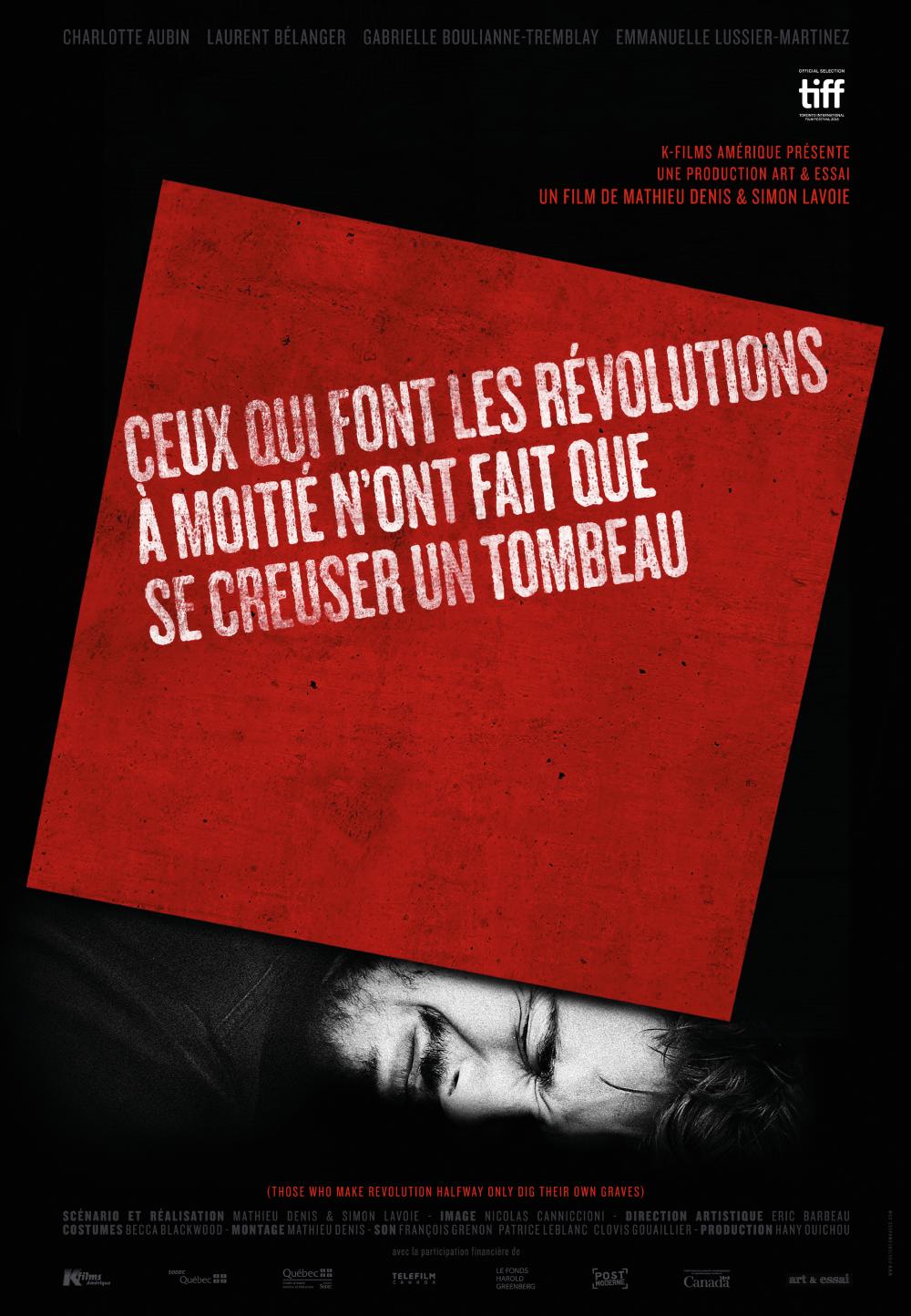 postercomrades-camaradesaffichistes-Renzo-130.PNG