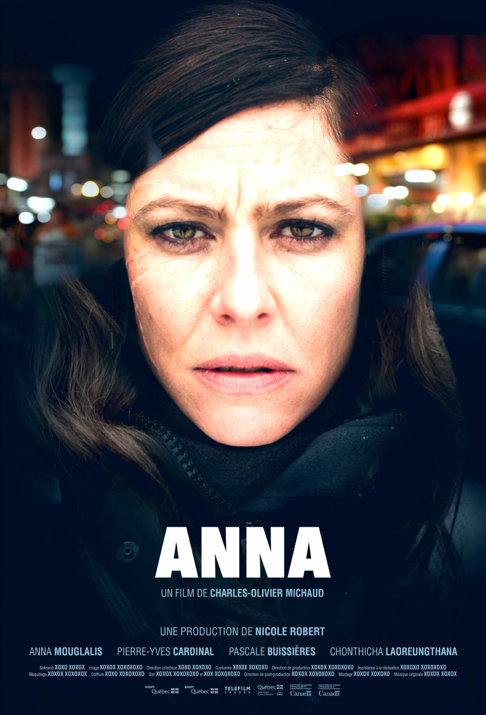 ANNA-Posters-5aout_00014.PNG